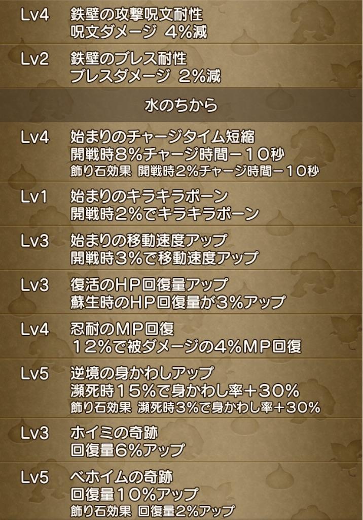 f:id:kamosakura:20200529142312j:image