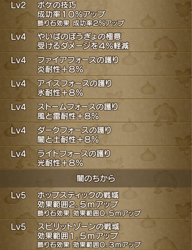 f:id:kamosakura:20200529142340j:image