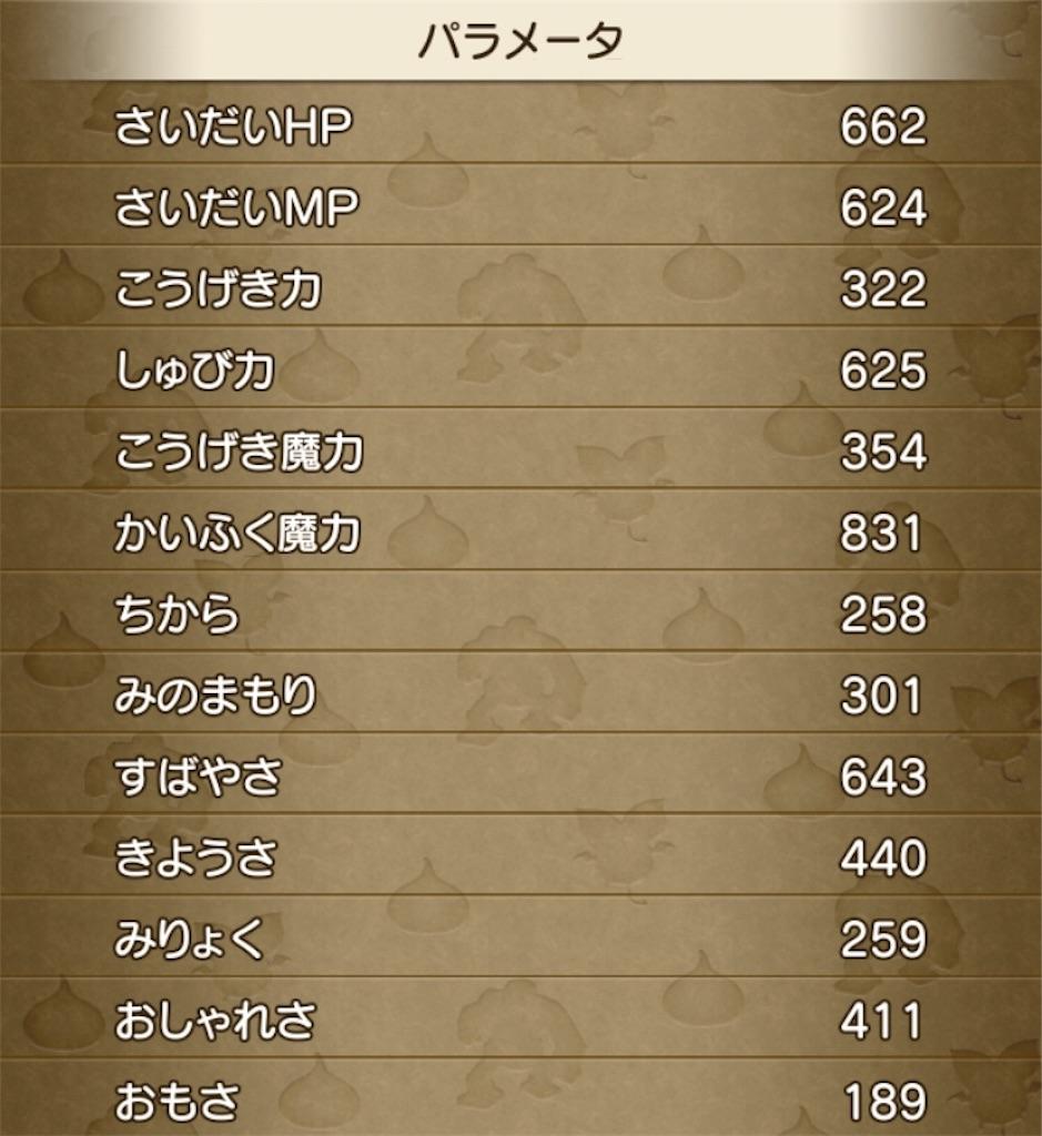 f:id:kamosakura:20200529143342j:image