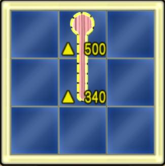 f:id:kamosakura:20200603094709j:plain