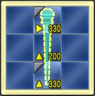 f:id:kamosakura:20200603100201j:plain