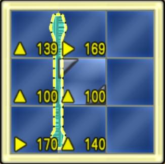 f:id:kamosakura:20200603103652j:plain