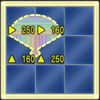 f:id:kamosakura:20200603142144j:plain