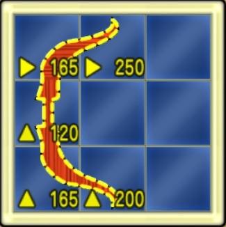 f:id:kamosakura:20200603151655j:plain