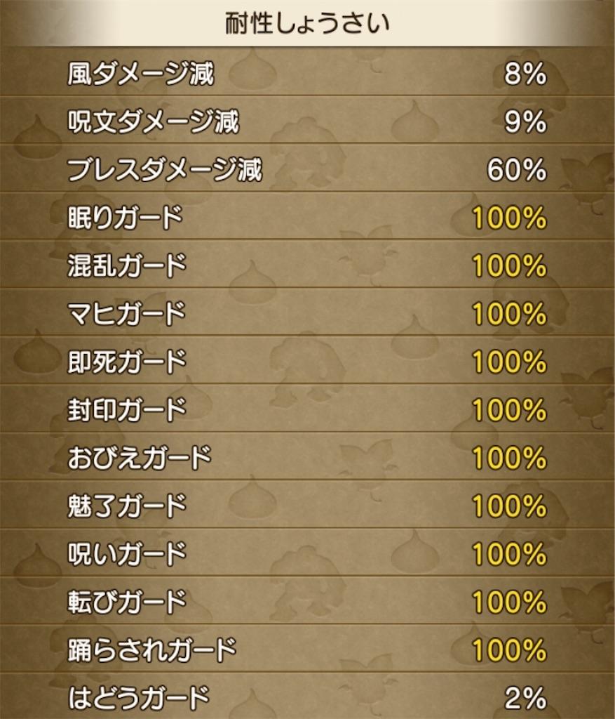 f:id:kamosakura:20200608170143j:image