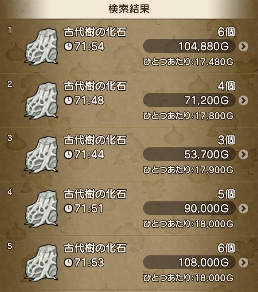 f:id:kamosakura:20200611094929j:image