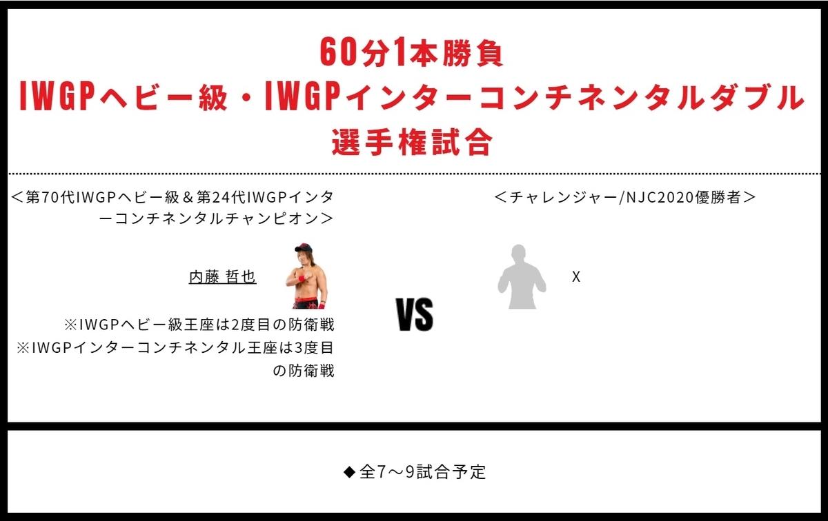 f:id:kamosakura:20200617112010j:plain