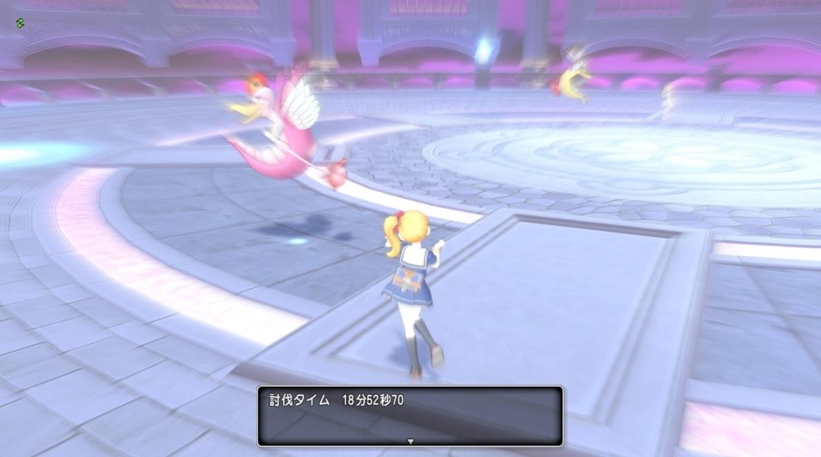f:id:kamosakura:20200626162347j:plain