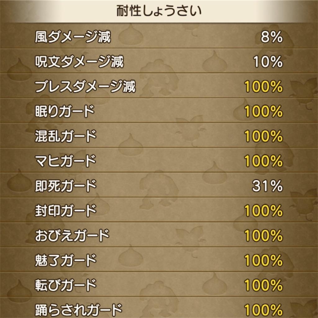 f:id:kamosakura:20200811125019j:image