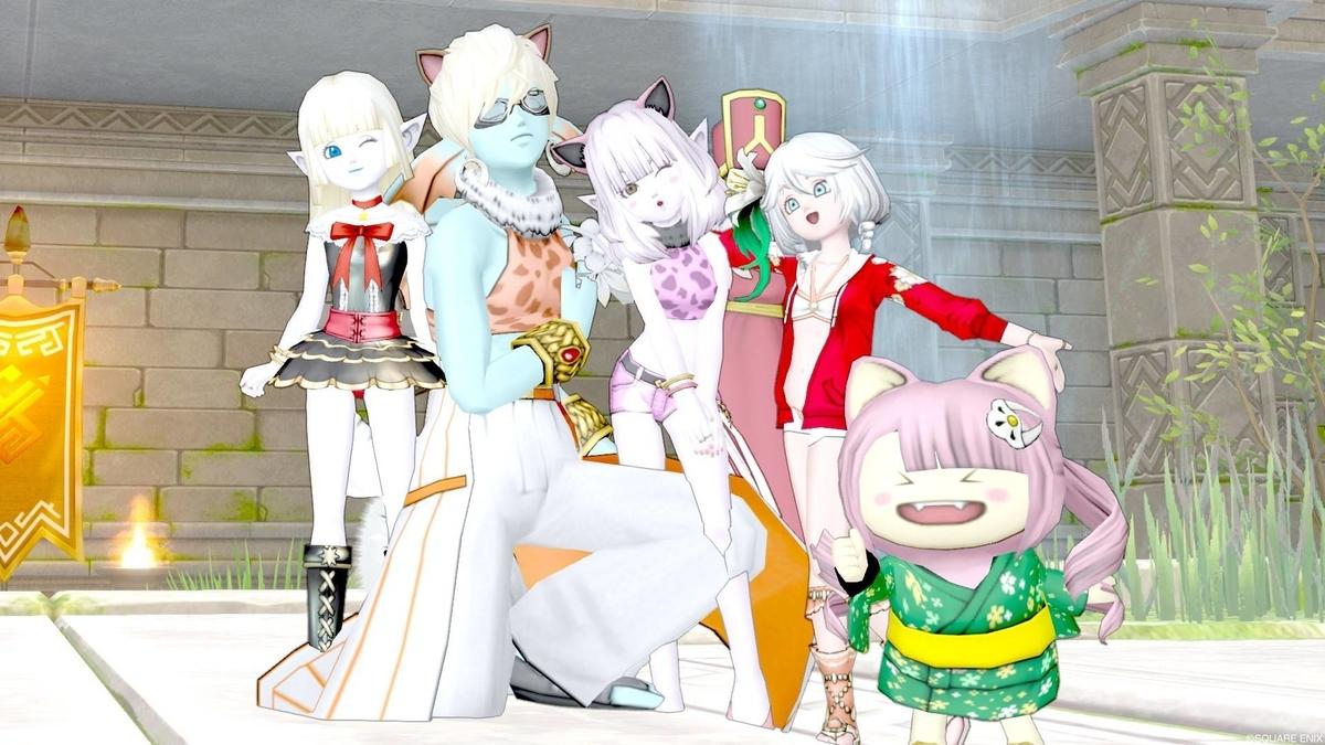 f:id:kamosakura:20200820174739j:plain