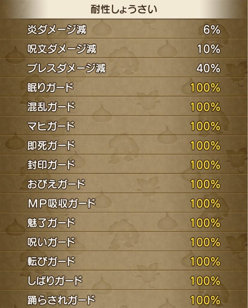 f:id:kamosakura:20200821122559j:image