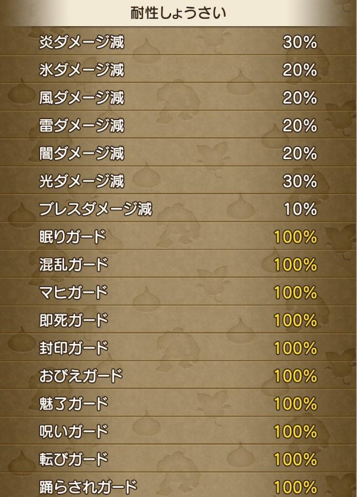 f:id:kamosakura:20200826163037j:plain