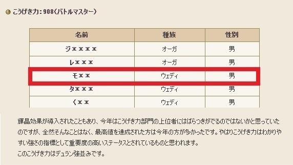 f:id:kamosakura:20200901192439j:plain
