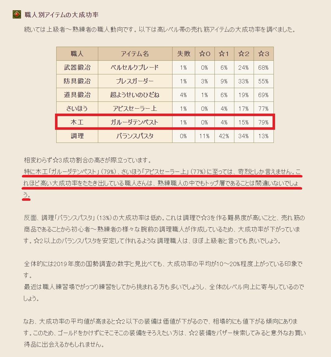 f:id:kamosakura:20200902122752j:plain