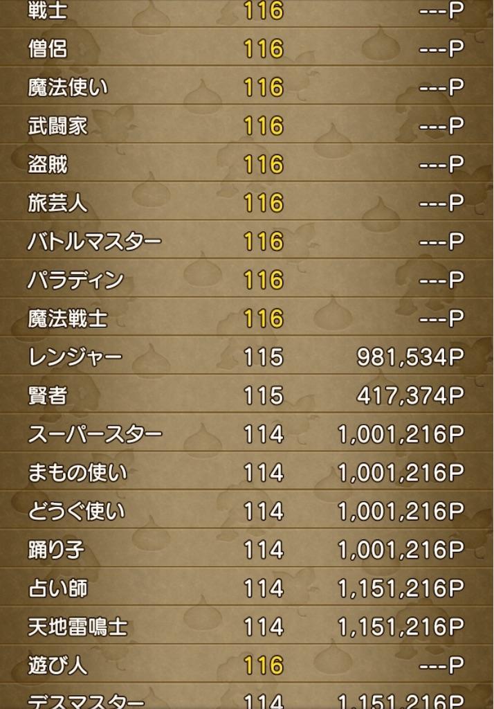 f:id:kamosakura:20200917093648j:image