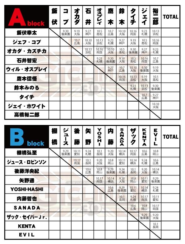 f:id:kamosakura:20200919101616j:plain