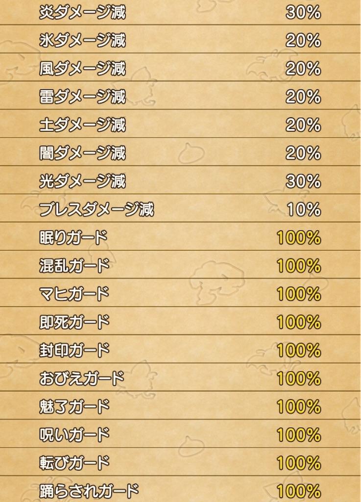f:id:kamosakura:20200925103008j:image