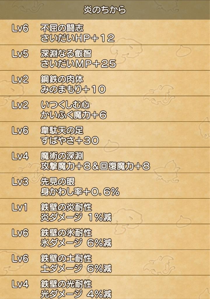 f:id:kamosakura:20200925124801j:image