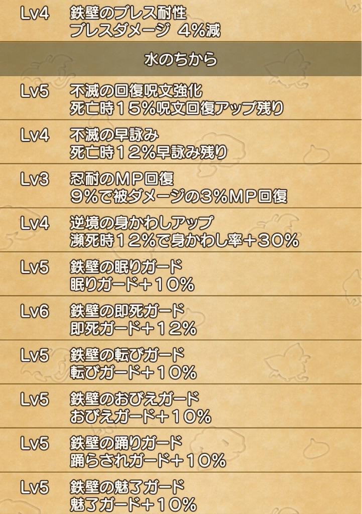 f:id:kamosakura:20200925124815j:image