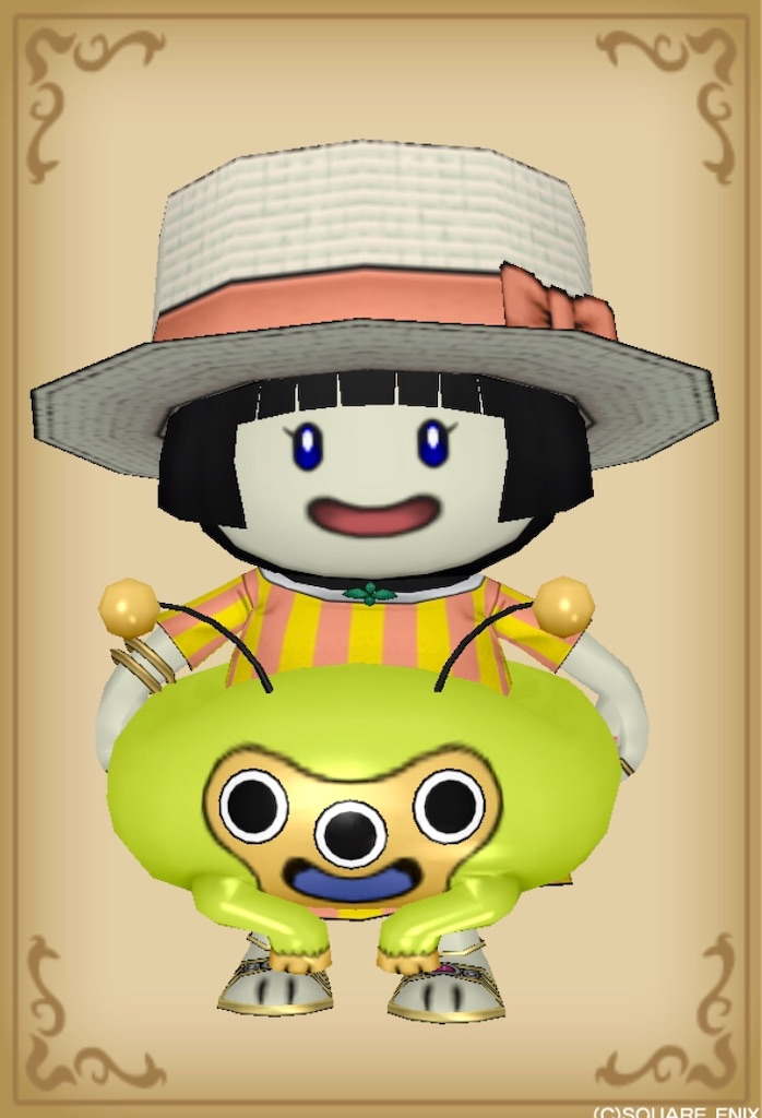 f:id:kamosakura:20200928101818j:plain