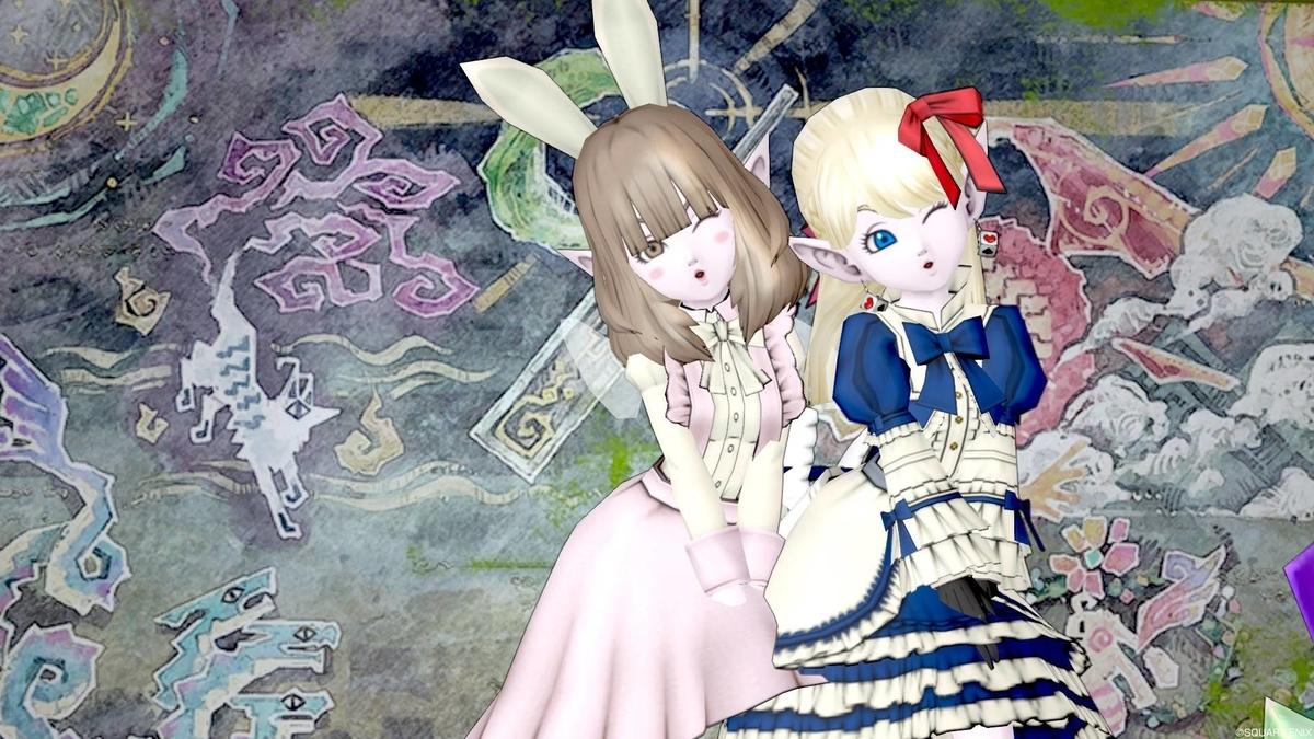 f:id:kamosakura:20201013131721j:plain