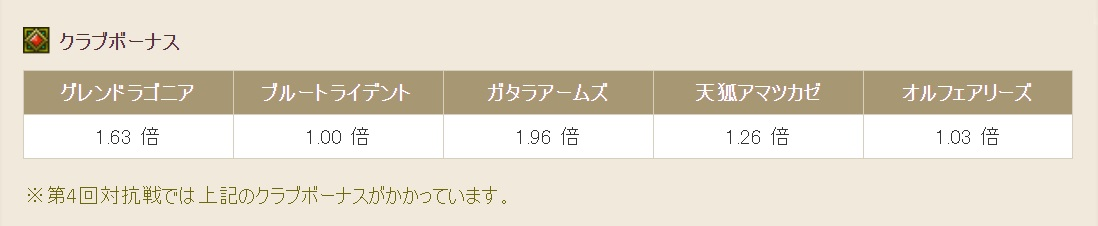 f:id:kamosakura:20201014110201j:plain