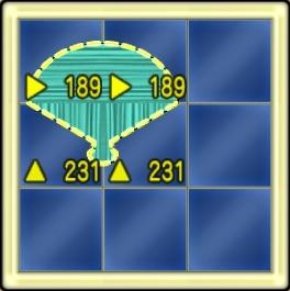 f:id:kamosakura:20201015164516j:plain
