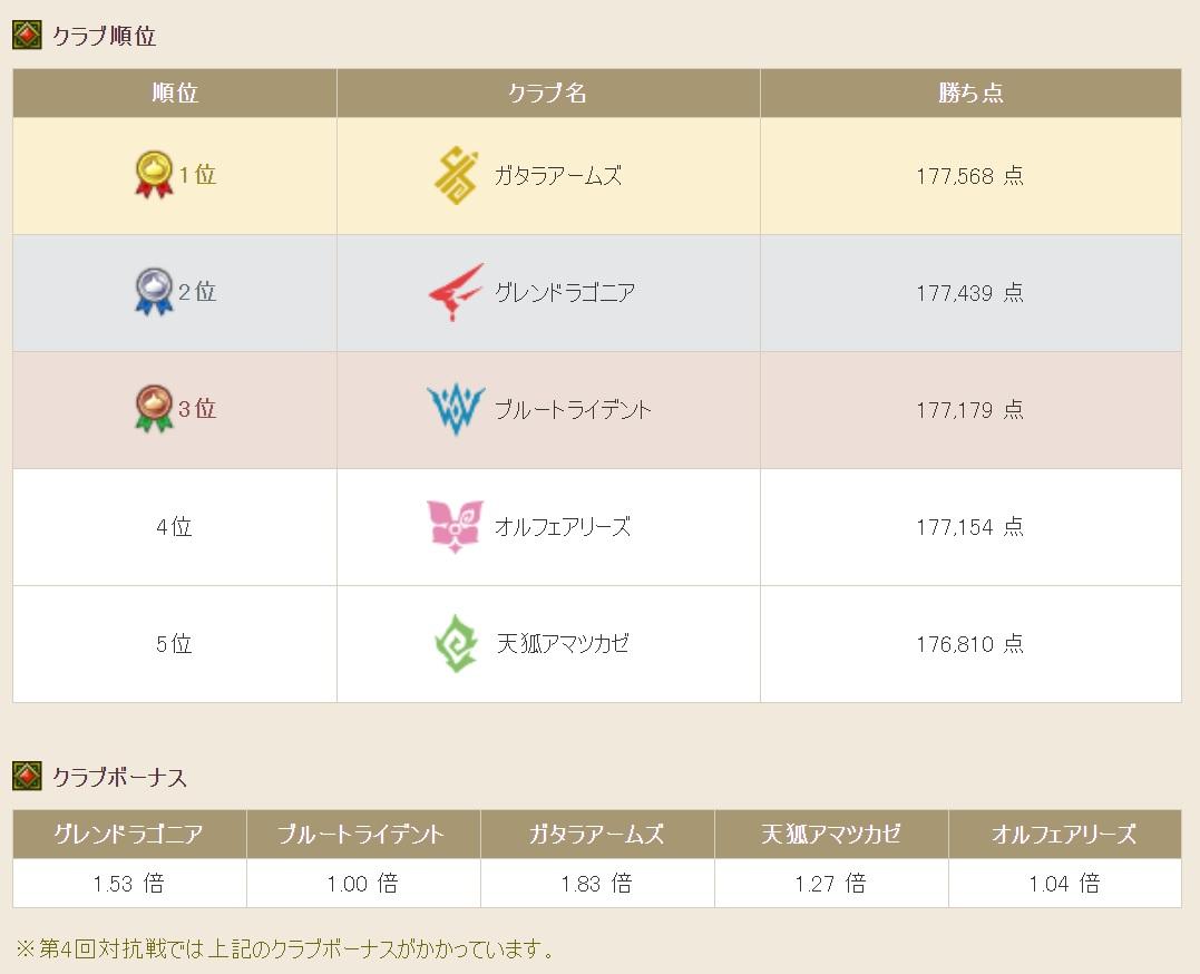 f:id:kamosakura:20201023161245j:plain