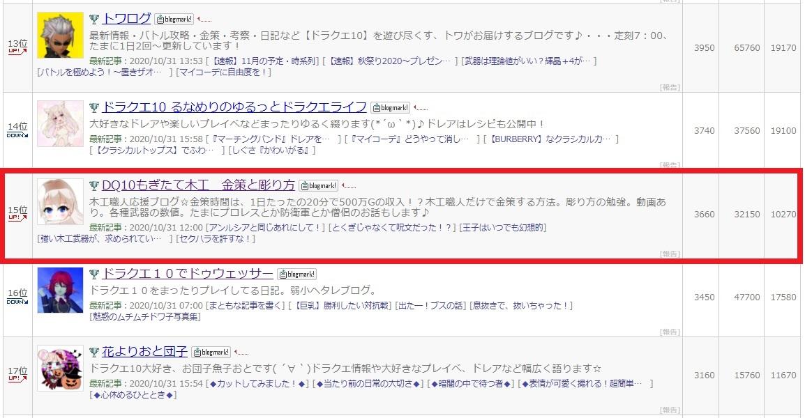 f:id:kamosakura:20201101004311j:plain