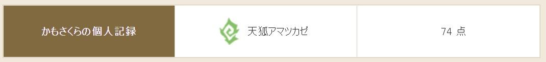 f:id:kamosakura:20201103012530j:plain