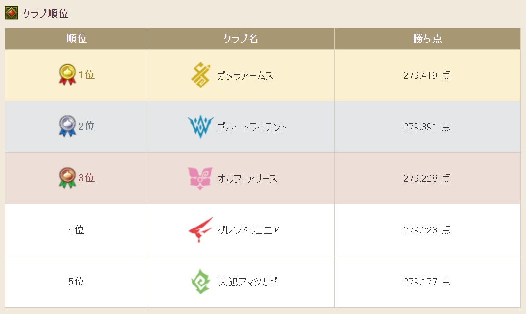 f:id:kamosakura:20201103012553j:plain