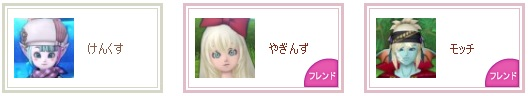 f:id:kamosakura:20201104100714j:plain