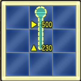 f:id:kamosakura:20201223112800j:plain