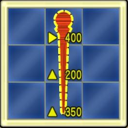 f:id:kamosakura:20201223120548j:plain