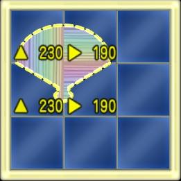 f:id:kamosakura:20201223124033j:plain