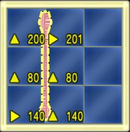 f:id:kamosakura:20201223161245j:plain