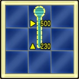 f:id:kamosakura:20210118155505j:plain