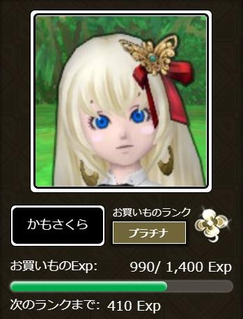 f:id:kamosakura:20210304133743j:plain