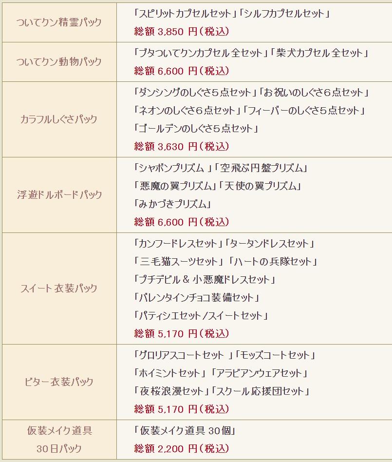 f:id:kamosakura:20210304133824j:plain