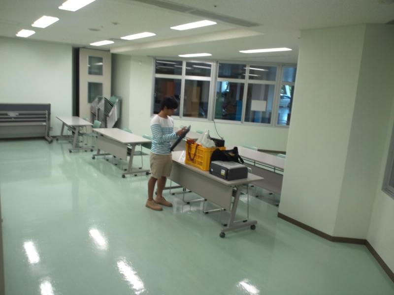 f:id:kamosawa:20120728094035j:image