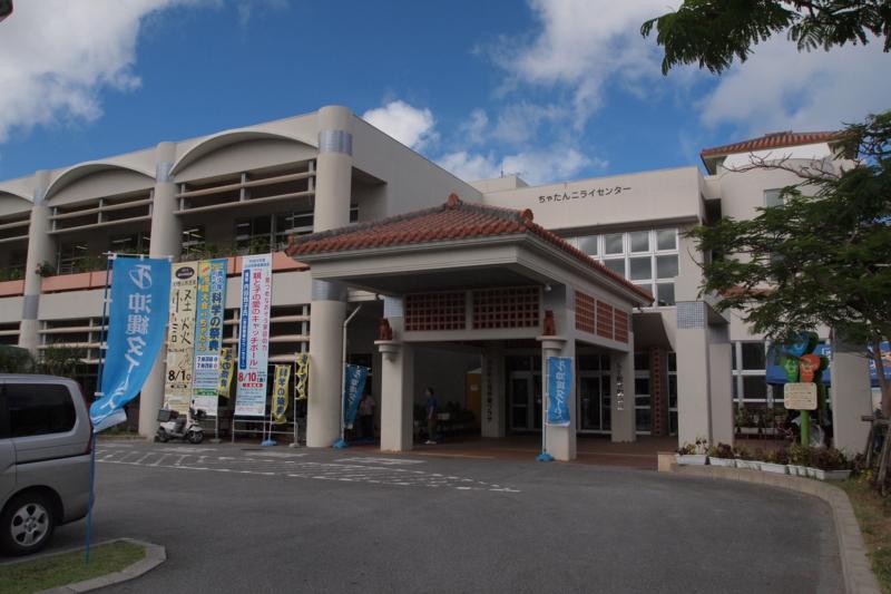 f:id:kamosawa:20120729093809j:image