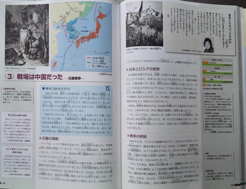 f:id:kamosawa:20171230084833j:image:w360:right