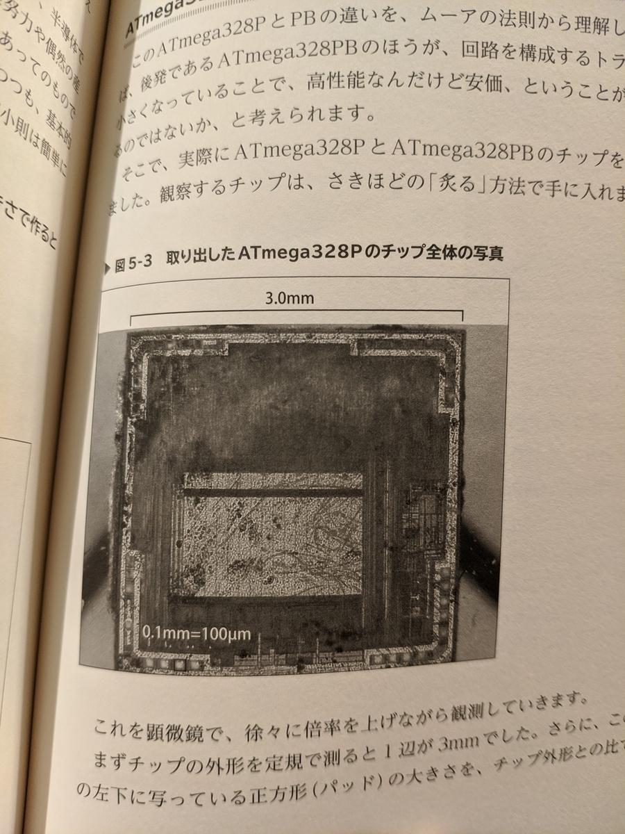 f:id:kamosawa:20200828140856j:plain