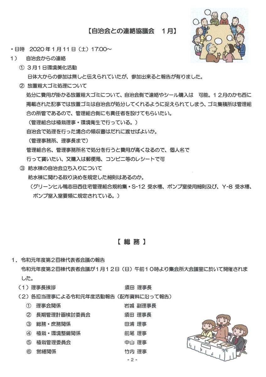 f:id:kamoshidanishi-blog:20200205115128j:plain