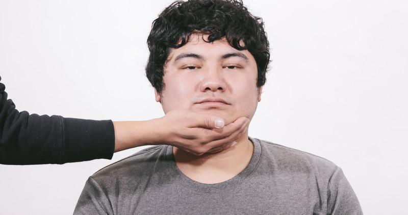 f:id:kamoshun:20200501085702j:plain