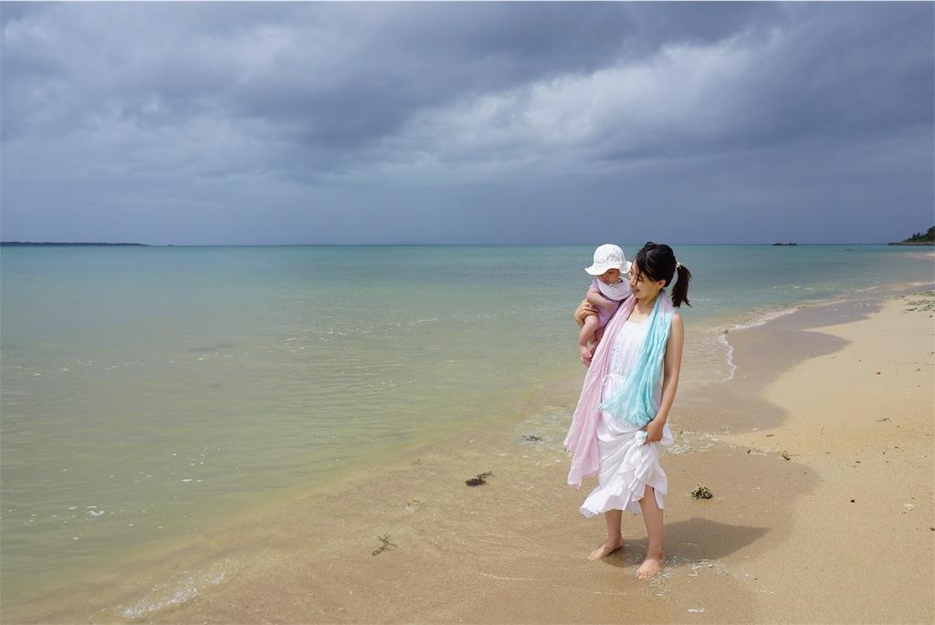 f:id:kamoyuka:20180722125800j:image