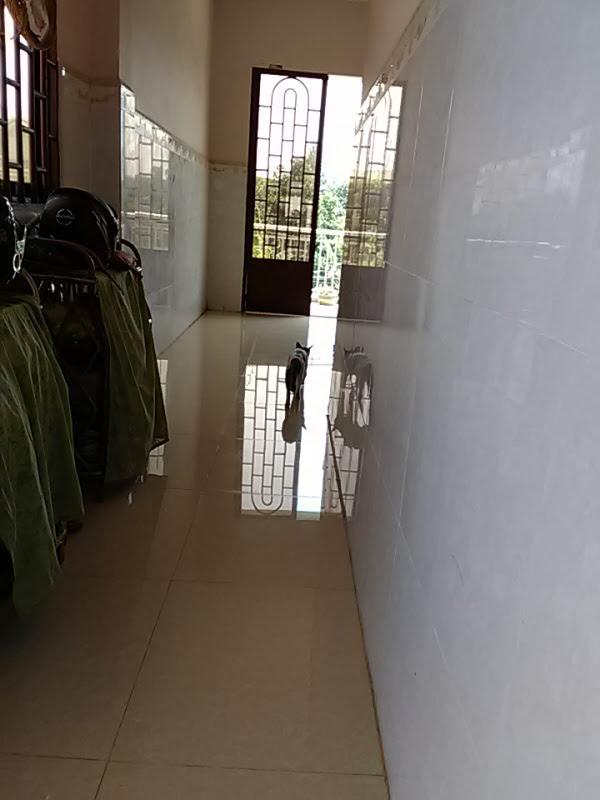 f:id:kampongcham2:20180308232927j:plain
