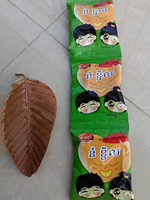 f:id:kampongcham2:20180312204720j:image