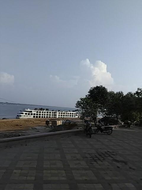 f:id:kampongcham2:20180321175648j:image