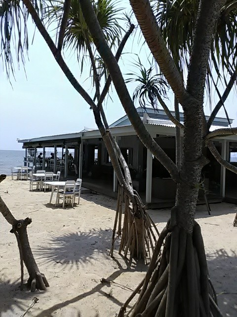 f:id:kampongcham2:20180630221236j:image